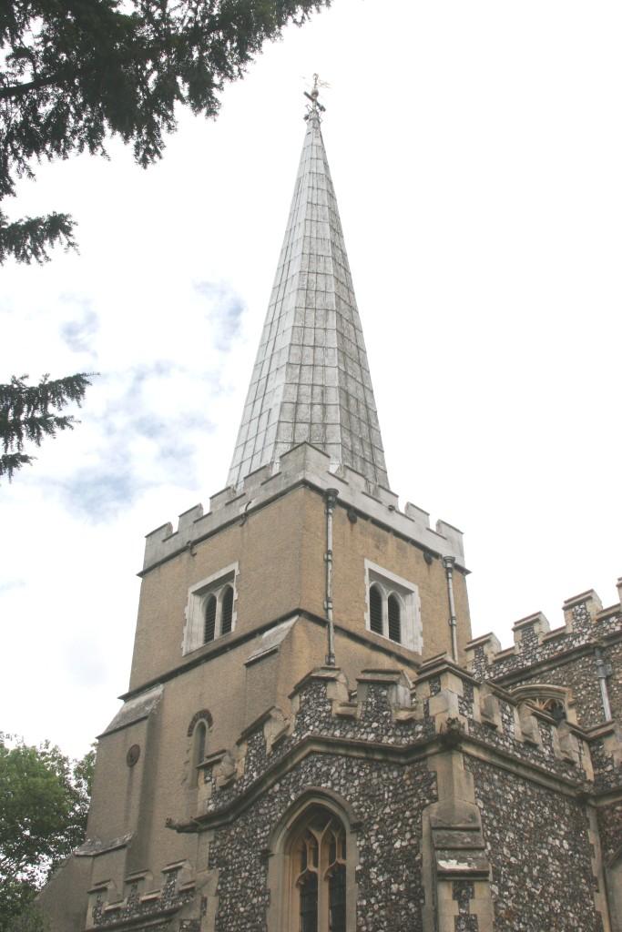St Mary's 021a