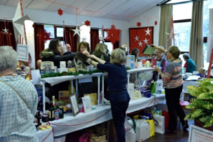 christmas-fair-stalls
